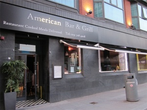 american-bar-and-grill