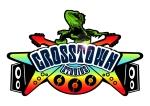 CROSSTOWN_MED